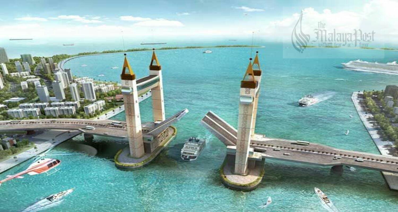 Sudah Ada Senarai Destinasi Percutian Tahun 2020 Jom Lihat Senarai Lokasi Menarik Yang Mungkin Akan Menjadi Pilihan Percutian Anda The Malaya Post